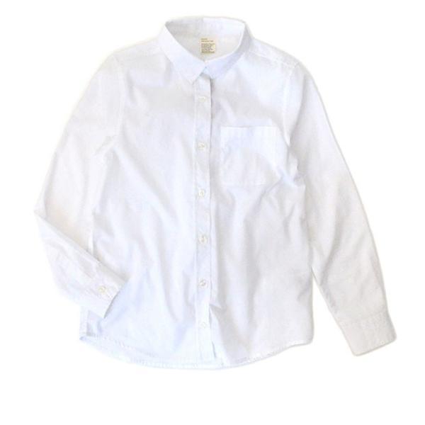 UVカット シャツ ブラウス レディース 長袖 白シャツ ゆったり UV対策 日焼け対策 紫外線 UVカットシャツ チェックシャツ 秋|e-zakkamania|20