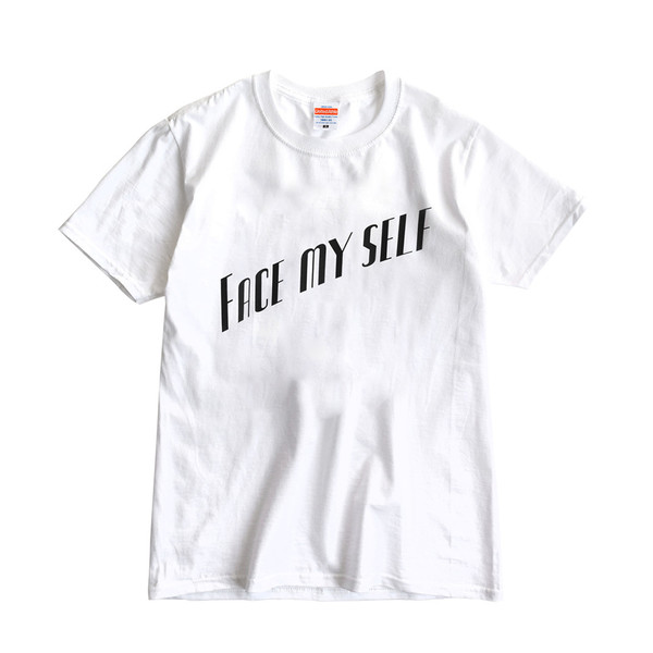 Tシャツ ロゴT 綿100% レディース 半袖 秋 冬 秋物 カットソー プリント tシャツ 通年 シャツ カジュアル スタンダード ロゴ|e-zakkamania|29