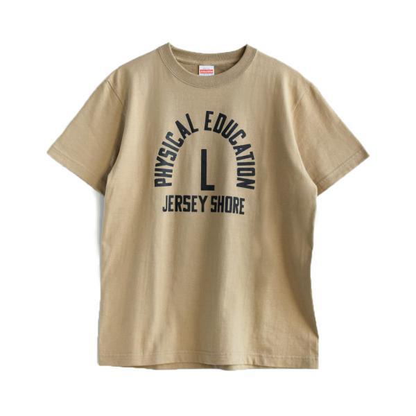 Tシャツ ロゴT 綿100% レディース 半袖 秋 冬 秋物 カットソー プリント tシャツ 通年 シャツ カジュアル スタンダード ロゴ|e-zakkamania|31