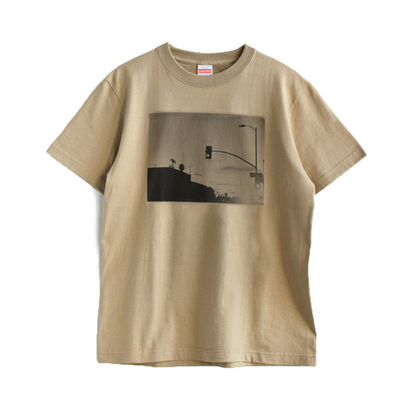 Tシャツ ロゴT 綿100% レディース 半袖 秋 冬 秋物 カットソー プリント tシャツ 通年 シャツ カジュアル スタンダード ロゴ|e-zakkamania|28