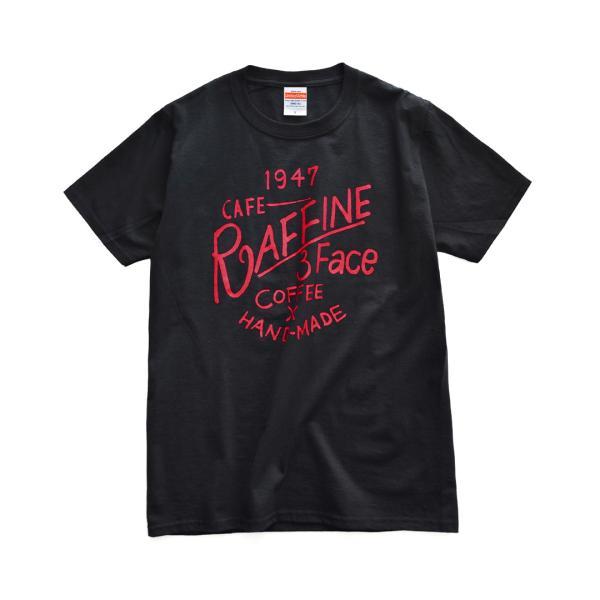 Tシャツ ロゴT 綿100% レディース 半袖 秋 冬 秋物 カットソー プリント tシャツ 通年 シャツ カジュアル スタンダード ロゴ|e-zakkamania|23