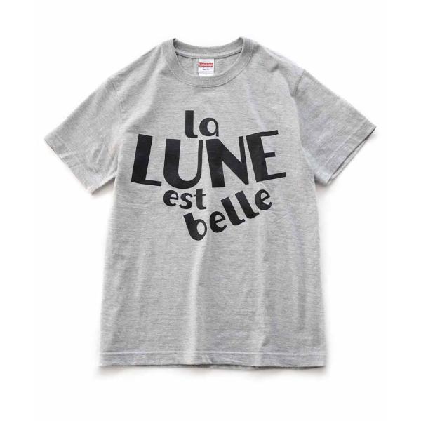 Fruit of the Loom フルーツオブザルーム Tシャツ ロゴT 半袖 春 メンズサイズ 11種類のプリントから選べる FruitoftheLoom レディース メンズ トップス|e-zakkamania|20