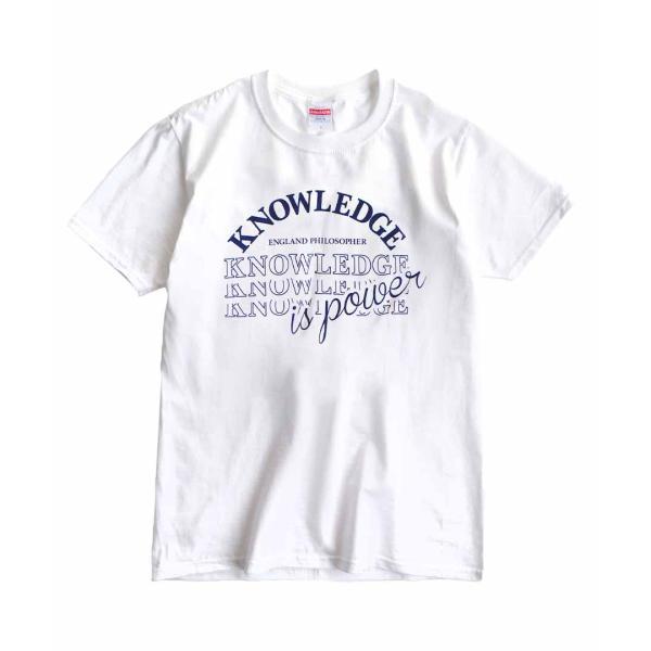 Fruit of the Loom フルーツオブザルーム Tシャツ ロゴT 半袖 春 メンズサイズ 11種類のプリントから選べる FruitoftheLoom レディース メンズ トップス|e-zakkamania|21