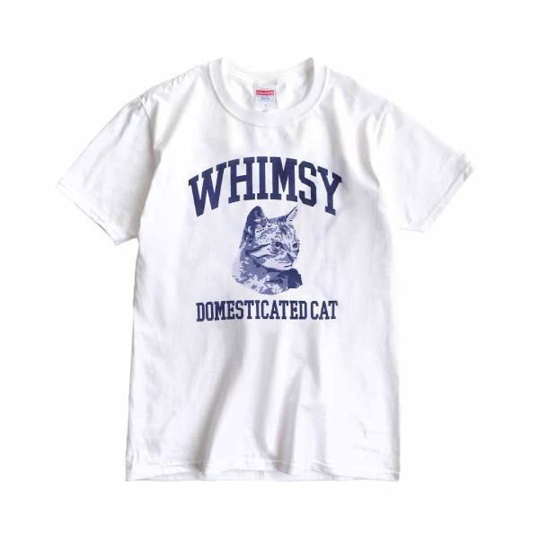 Fruit of the Loom フルーツオブザルーム Tシャツ ロゴT 半袖 春 メンズサイズ 11種類のプリントから選べる FruitoftheLoom レディース メンズ トップス|e-zakkamania|22