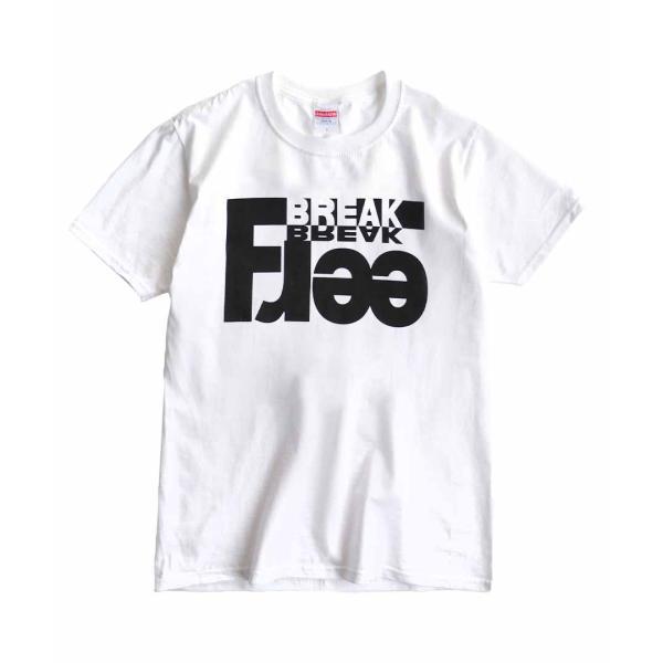 Fruit of the Loom フルーツオブザルーム Tシャツ ロゴT 半袖 春 メンズサイズ 11種類のプリントから選べる FruitoftheLoom レディース メンズ トップス|e-zakkamania|23
