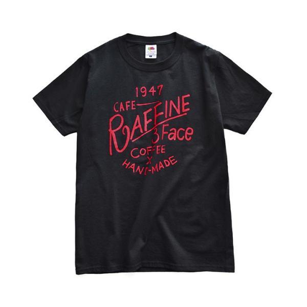 Fruit of the Loom フルーツオブザルーム Tシャツ ロゴT 半袖 春 メンズサイズ 11種類のプリントから選べる FruitoftheLoom レディース メンズ トップス|e-zakkamania|30