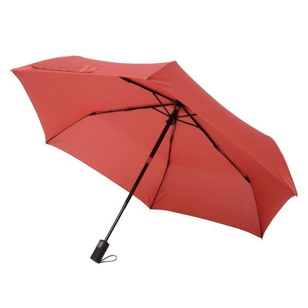 傘 名入れ 対応 名前彫刻 ネーム入れ 傘 レディース 名入れ 対応 名前彫刻 名入れ彫刻 ネーム入れ オリジナルギフト 折りたたみ 折り畳み 傘 UVカット 日傘 雨傘|e-zakkaya|08