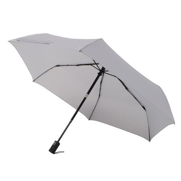 傘 名入れ 対応 名前彫刻 ネーム入れ 傘 レディース 名入れ 対応 名前彫刻 名入れ彫刻 ネーム入れ オリジナルギフト 折りたたみ 折り畳み 傘 UVカット 日傘 雨傘|e-zakkaya|09