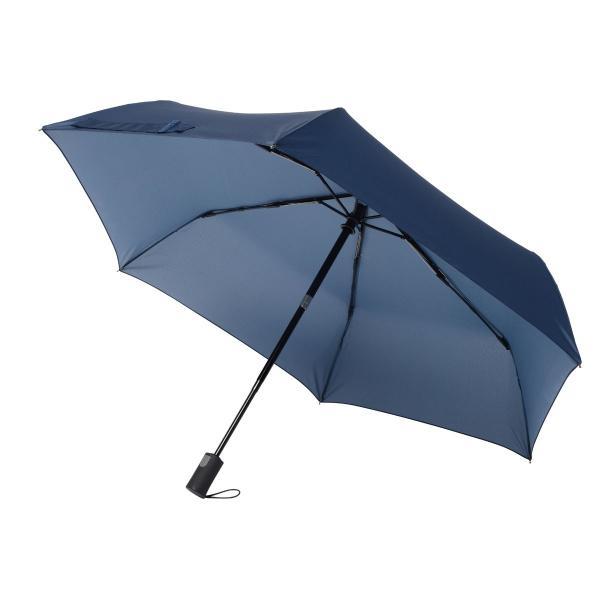 傘 名入れ 対応 名前彫刻 ネーム入れ 傘 レディース 名入れ 対応 名前彫刻 名入れ彫刻 ネーム入れ オリジナルギフト 折りたたみ 折り畳み 傘 UVカット 日傘 雨傘|e-zakkaya|10