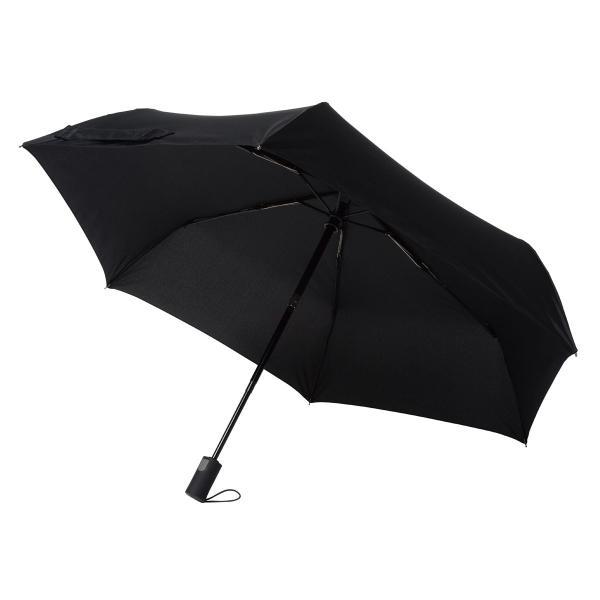 傘 名入れ 対応 名前彫刻 ネーム入れ 傘 レディース 名入れ 対応 名前彫刻 名入れ彫刻 ネーム入れ オリジナルギフト 折りたたみ 折り畳み 傘 UVカット 日傘 雨傘|e-zakkaya|11