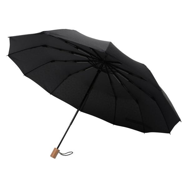 傘 名入れ 対応 名前彫刻 ネーム入れ 傘 名入れ レディース メンズ 対応 名前彫刻 名入れ彫刻 ネーム入れ オリジナルギフト 軽量  折りたたみ傘 折り畳み傘 雨傘 e-zakkaya 10