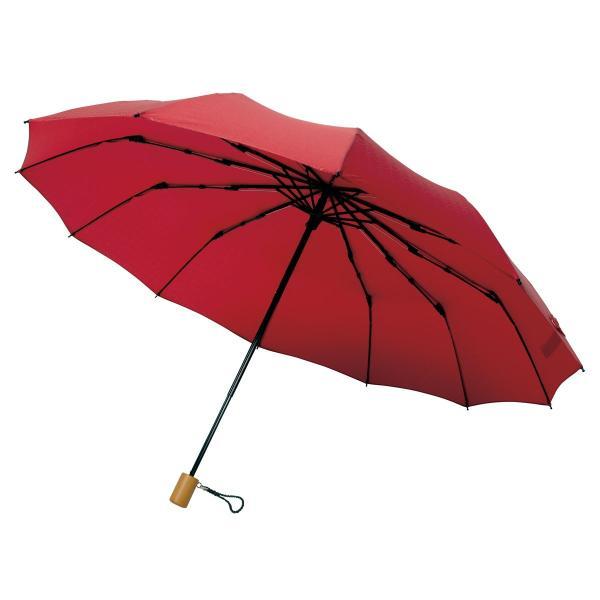 傘 名入れ 対応 名前彫刻 ネーム入れ 傘 名入れ レディース メンズ 対応 名前彫刻 名入れ彫刻 ネーム入れ オリジナルギフト 軽量  折りたたみ傘 折り畳み傘 雨傘 e-zakkaya 11