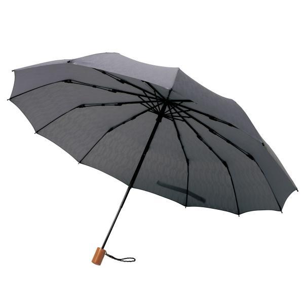 傘 名入れ 対応 名前彫刻 ネーム入れ 傘 名入れ レディース メンズ 対応 名前彫刻 名入れ彫刻 ネーム入れ オリジナルギフト 軽量  折りたたみ傘 折り畳み傘 雨傘 e-zakkaya 12