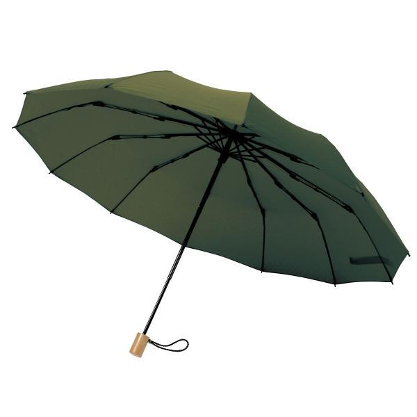 傘 名入れ 対応 名前彫刻 ネーム入れ 傘 名入れ レディース メンズ 対応 名前彫刻 名入れ彫刻 ネーム入れ オリジナルギフト 軽量  折りたたみ傘 折り畳み傘 雨傘 e-zakkaya 13