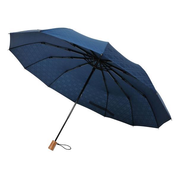 傘 名入れ 対応 名前彫刻 ネーム入れ 傘 名入れ レディース メンズ 対応 名前彫刻 名入れ彫刻 ネーム入れ オリジナルギフト 軽量  折りたたみ傘 折り畳み傘 雨傘 e-zakkaya 14