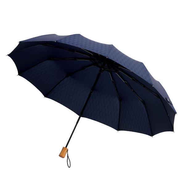 傘 名入れ 対応 名前彫刻 ネーム入れ 傘 名入れ レディース メンズ 対応 名前彫刻 名入れ彫刻 ネーム入れ オリジナルギフト 軽量  折りたたみ傘 折り畳み傘 雨傘 e-zakkaya 15