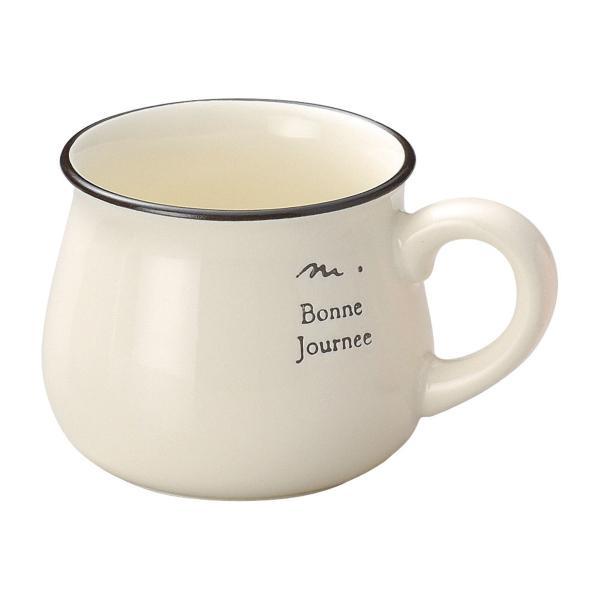 マグカップ 北欧 おしゃれ 日本製 レンジ対応 食洗機対応 食洗器対応 ブランシェ マグ ギフト プレゼント 贈り物 e-zakkaya 09