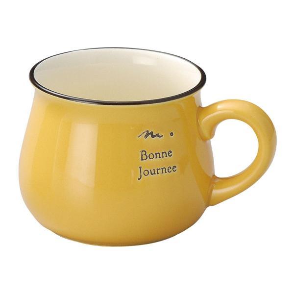 マグカップ 北欧 おしゃれ 日本製 レンジ対応 食洗機対応 食洗器対応 ブランシェ マグ ギフト プレゼント 贈り物 e-zakkaya 12