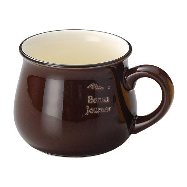 マグカップ 北欧 おしゃれ 日本製 レンジ対応 食洗機対応 食洗器対応 ブランシェ マグ ギフト プレゼント 贈り物 e-zakkaya 13