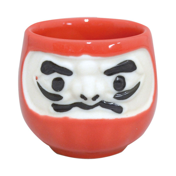 盃 おちょこ 酒器 日本製 縁起物 風水だるま 盃 ギフト プレゼント 贈り物  記念品 e-zakkaya 13
