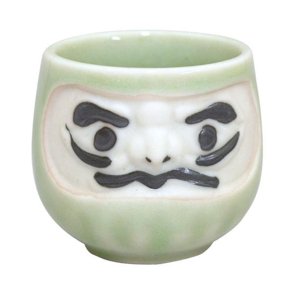 盃 おちょこ 酒器 日本製 縁起物 風水だるま 盃 ギフト プレゼント 贈り物  記念品 e-zakkaya 15