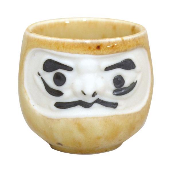 盃 おちょこ 酒器 日本製 縁起物 風水だるま 盃 ギフト プレゼント 贈り物  記念品 e-zakkaya 16