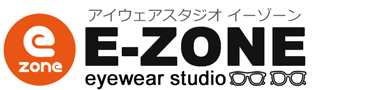 メガネショップイーゾーン Yahoo!ショッピング店