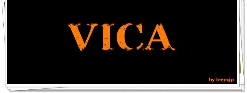VICA select