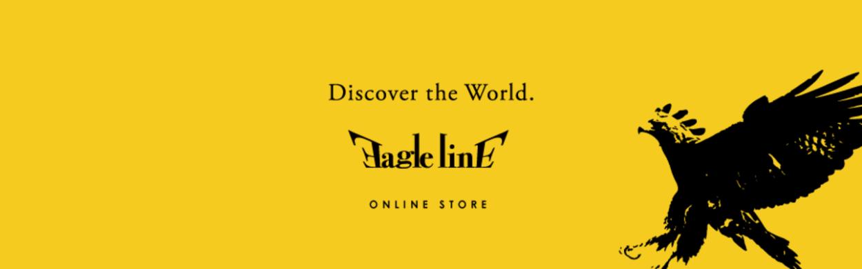 Eagle line online shop