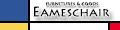 イームズチェア ヤフー店 ロゴ