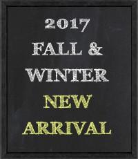 2017年秋冬コレクション