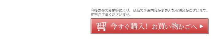 お買い物かごへ