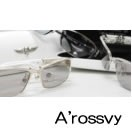 A'rossbyへ