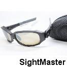 Shight Masterへ