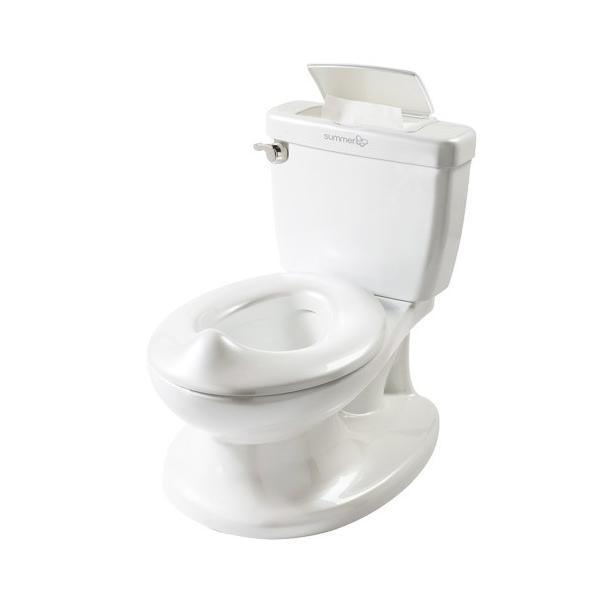 トイレトレーニング MY SIZE POTTY マイサイズポッティ おまる 送料無料|ebaby-select|13