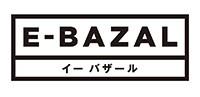e-バザール(イーバザール本店)