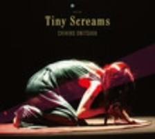 鬼束ちひろ/Tiny Screams