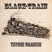 長渕剛/BLACK TRAIN