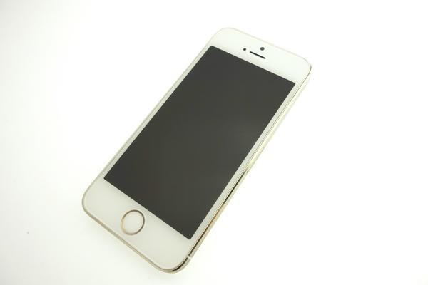 iPhone5s 64GB