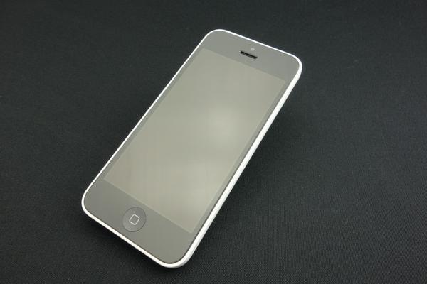 iPhone5c 16GB