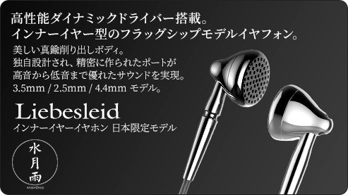 BOSE Noise Cancelling Headphones 700 Bluetooth 5.0 ボーズ