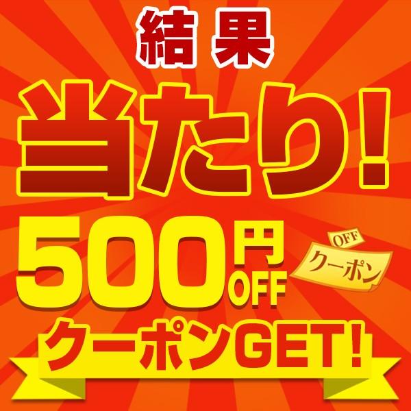 500円OFFクーポン(中古 2016/3/15 10:00-2016/3/28 10:00)