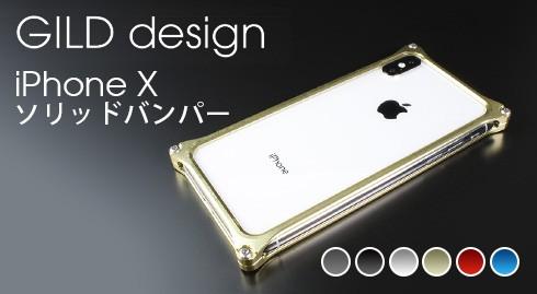 ac89c18b5b キットカットヤフー店 - 通販 - Yahoo!ショッピング