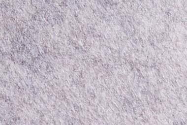 インテリアに馴染む、暖かみのあるフェルト素材の画像