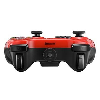 コントローラをサポートする全てのゲームに対応の画像