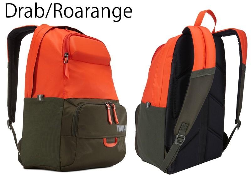 Drab/Roarangeの画像