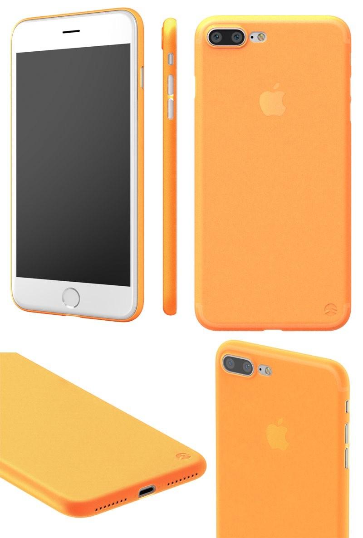 Neon Orangeの画像
