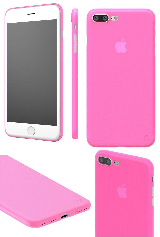 Pinkの画像