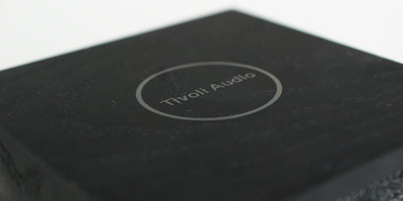 タッチセンサーの画像