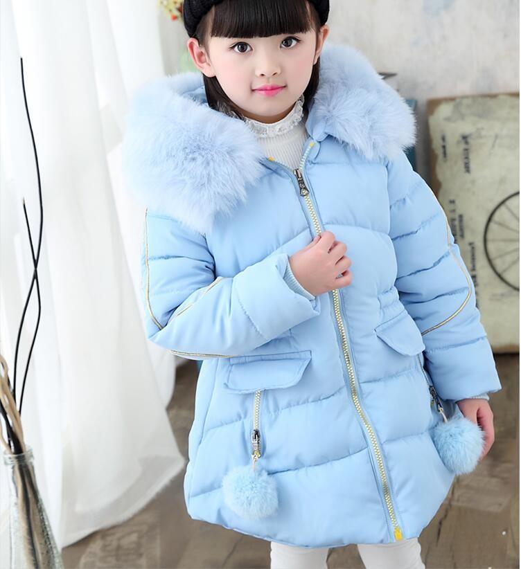903ee3fbaaa6e 毛皮コート 人気 上質 コート 上着 ジャケット ファーコート子供服 子ども おしゃれ アウター 暖かい 冬物 長袖 防寒 キッズ 女の子 ベビー    Buyee